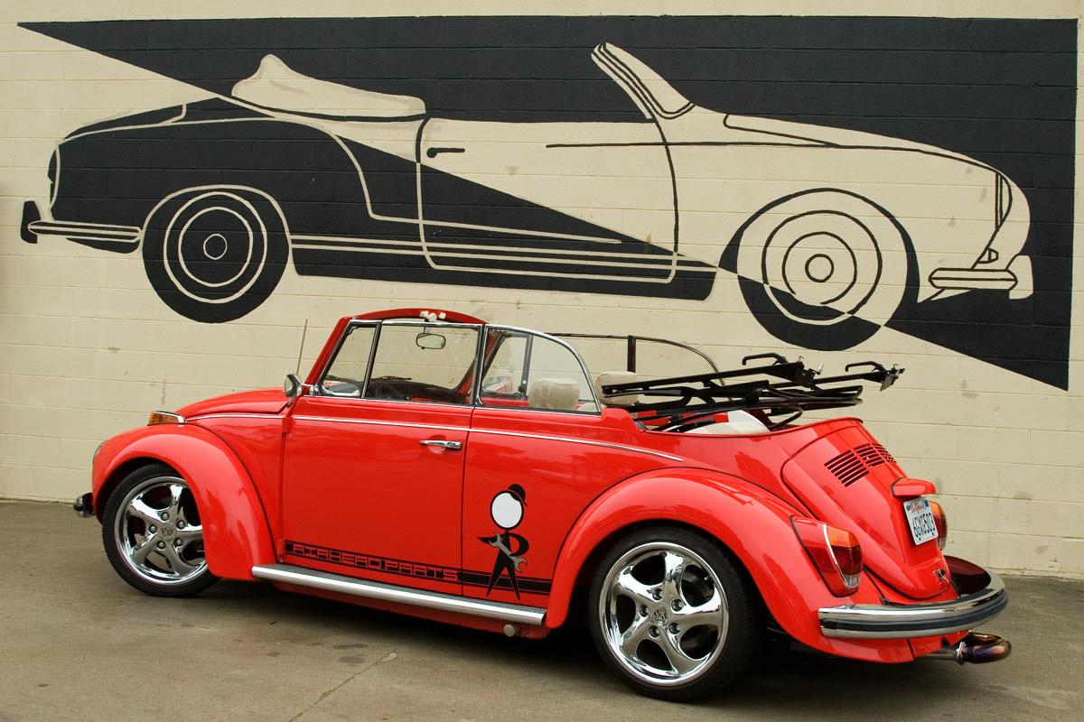 Airhead Parts | 1967 VW Beetle1967 VW Beetle