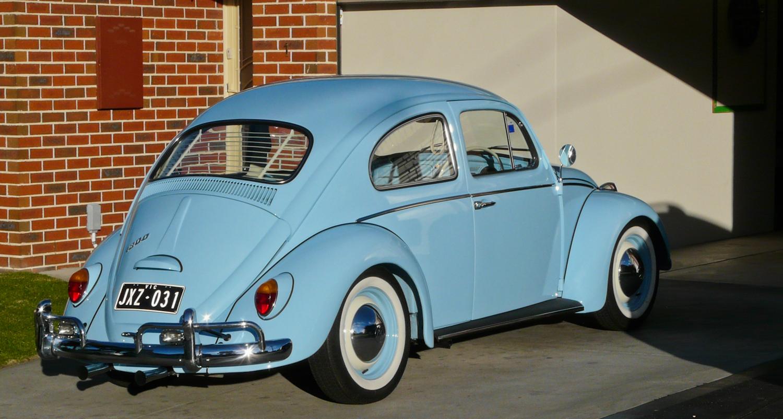Glen orris s australian 67 beetle 1967 vw beetle1967 vw beetle