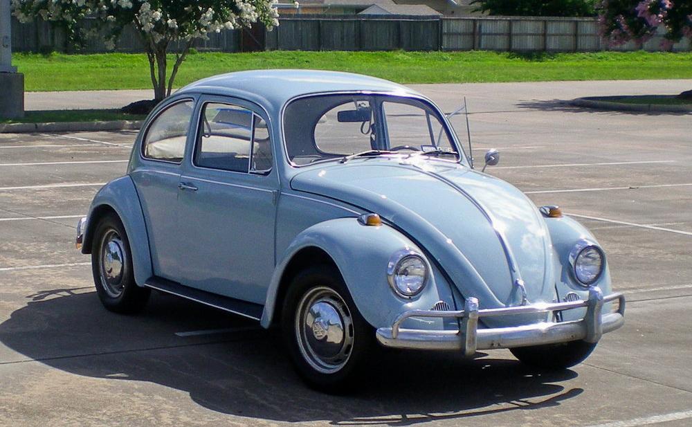 Larry pittman s 67 beetle 1967 vw beetle