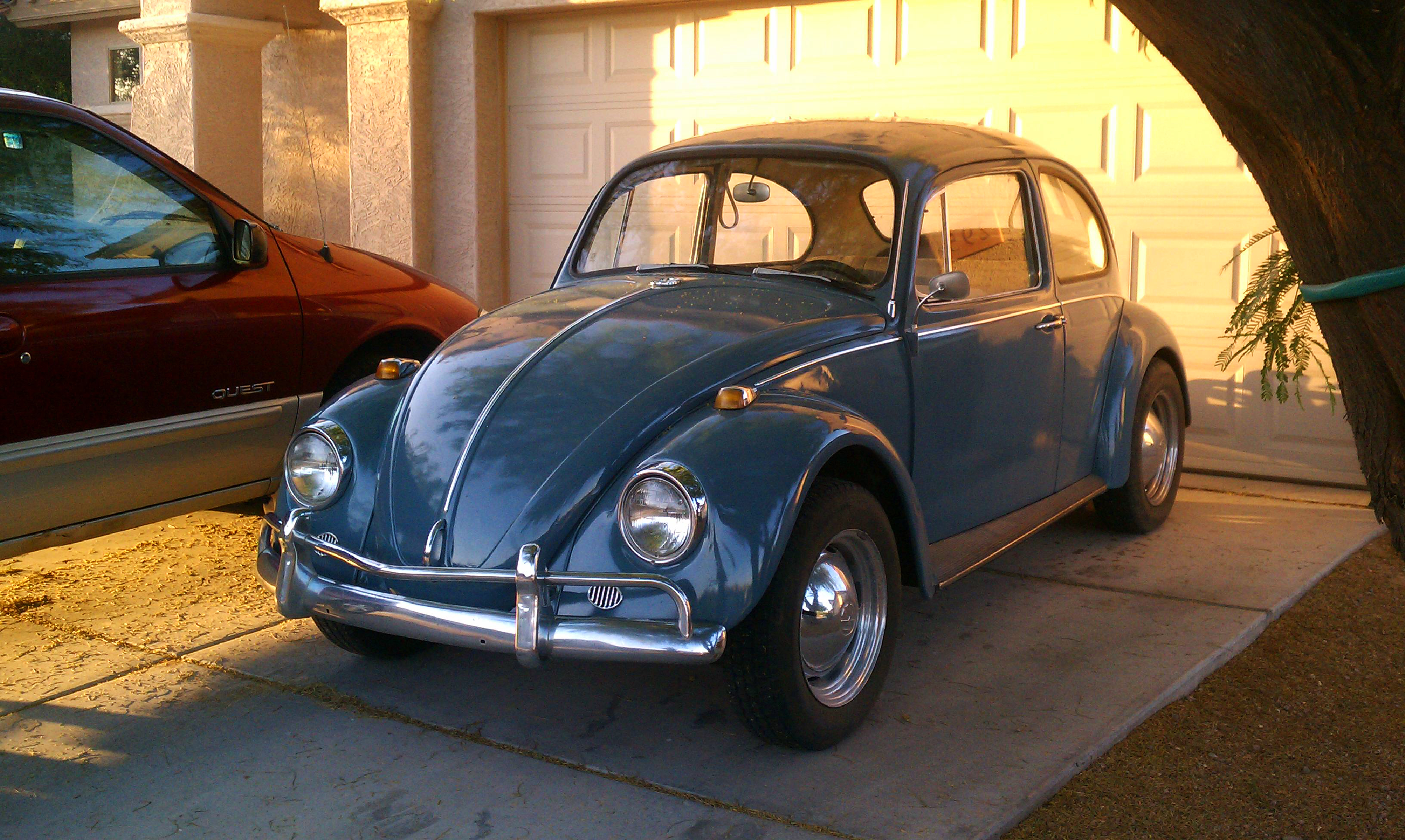 Craiglist Phoenix Az >> Craigslist Car Parts By Owner Az Only | Autos Post