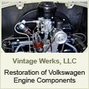 Vintage Werks