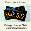 Finish Your Plates