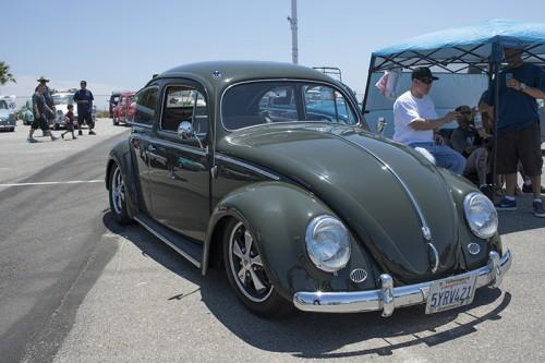 VWClassic_DSC1091