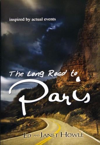 The long road to Paris