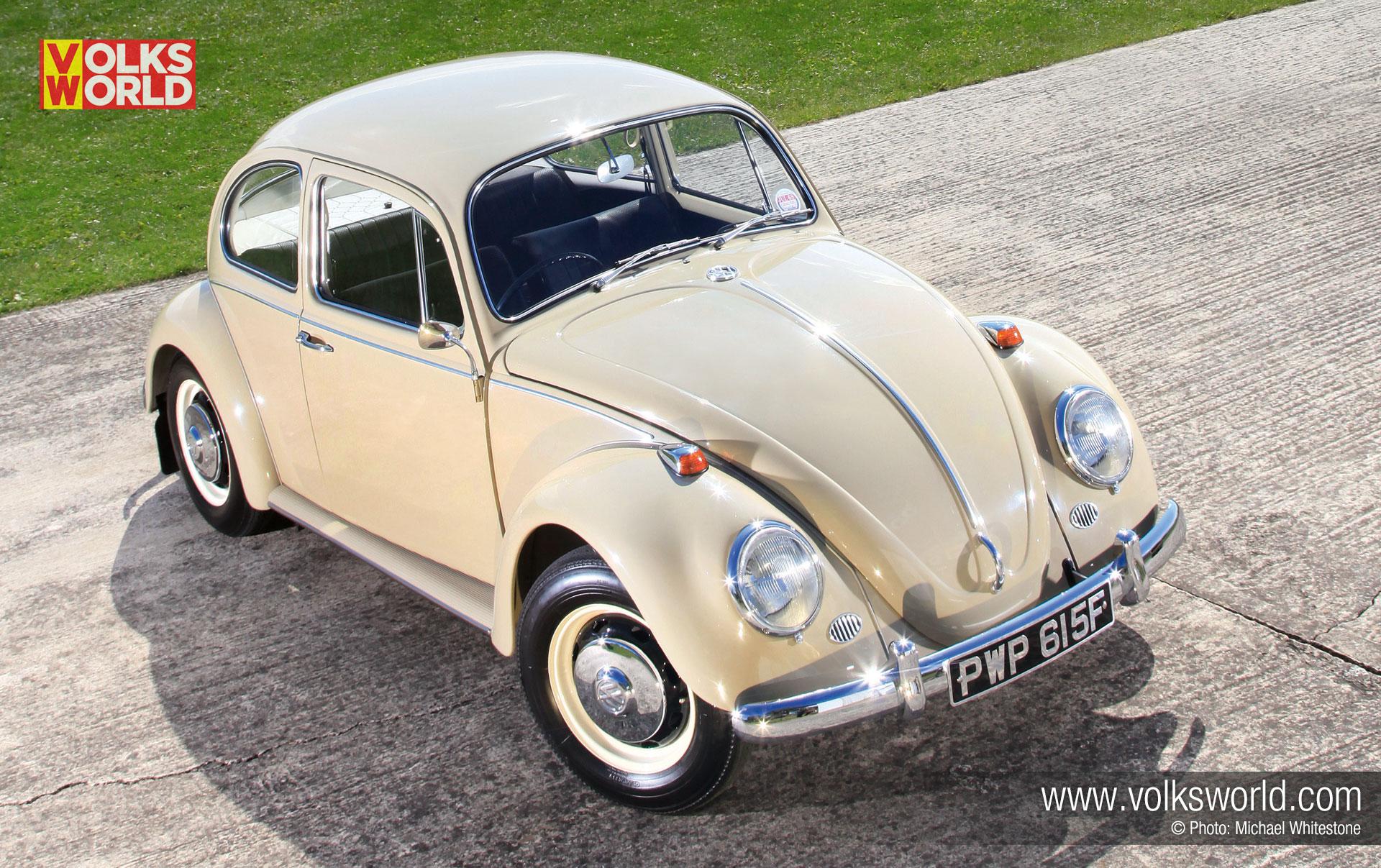 1967-1500-volkswagen-beetle-desktop-wallpaper-01