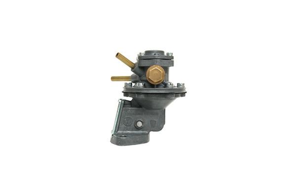 pierburg-fuel-pump-left_grande