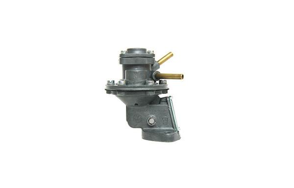 pierburg-fuel-pump-right_grande