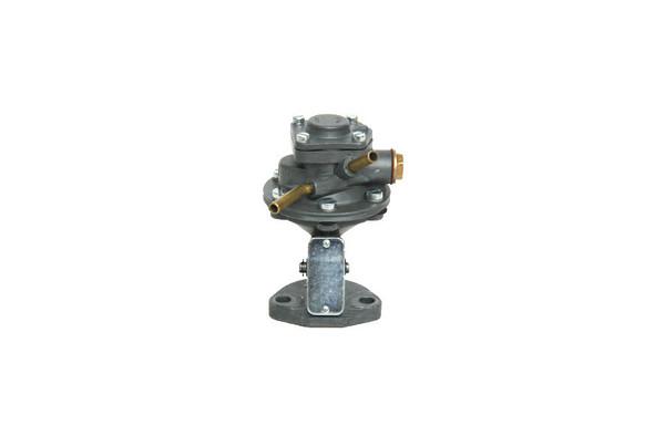 FOR SALE — '67 Beetle German Pierburg Fuel Pumps