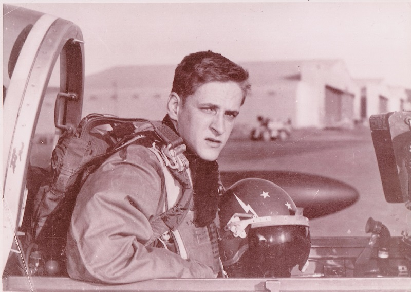 Charles Jaeger ca 1954-small