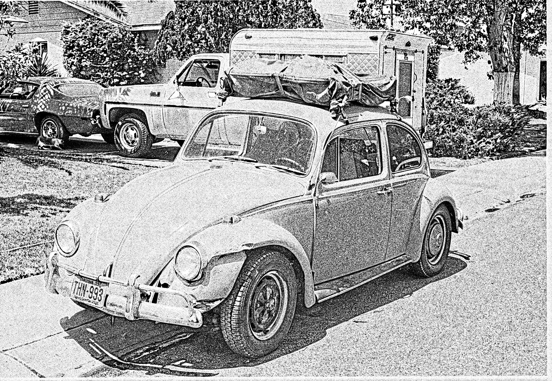 93-9-VW-SC Fender Crunch-Phx-June '79-TPZ