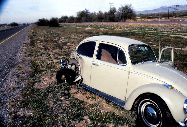 VW Wreck-102-Dec '78