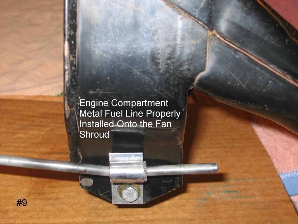 fuellinebracketonshroud-1