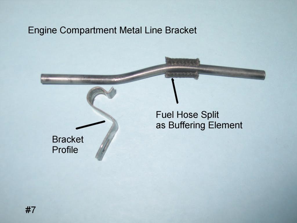 fuellinebrackettoshroud-3
