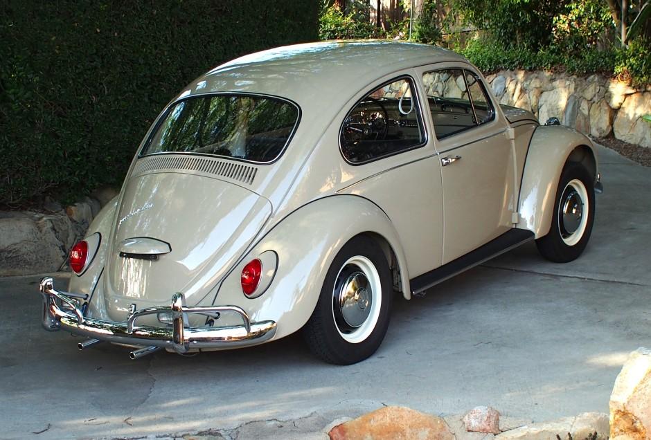 volkswagen beetle hubcaps  vw beetle